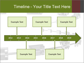 0000094661 PowerPoint Template - Slide 28