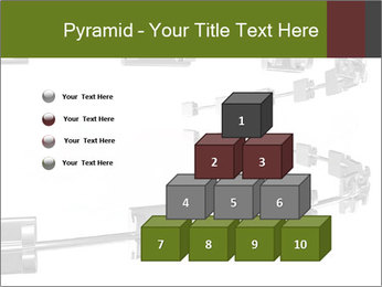 0000094661 PowerPoint Template - Slide 31