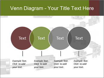 0000094661 PowerPoint Template - Slide 32