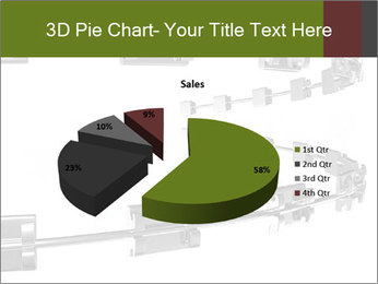 0000094661 PowerPoint Template - Slide 35