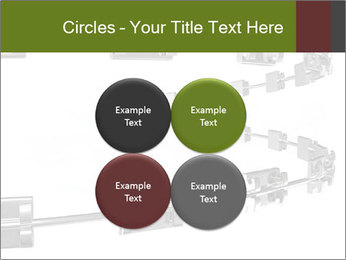 0000094661 PowerPoint Template - Slide 38