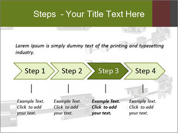 0000094661 PowerPoint Template - Slide 4