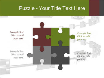 0000094661 PowerPoint Template - Slide 43