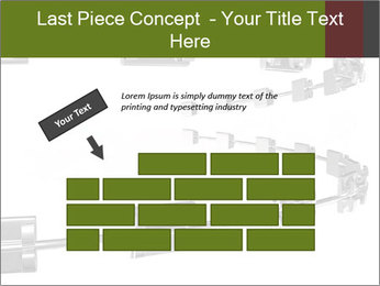 0000094661 PowerPoint Template - Slide 46