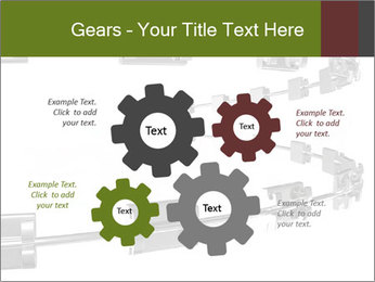0000094661 PowerPoint Template - Slide 47
