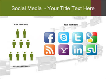 0000094661 PowerPoint Template - Slide 5