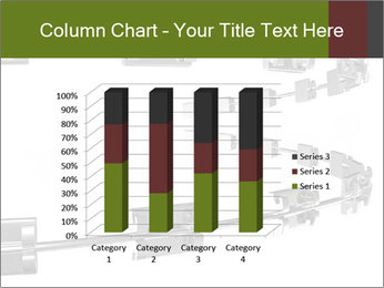 0000094661 PowerPoint Template - Slide 50