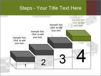 0000094661 PowerPoint Templates - Slide 64