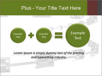 0000094661 PowerPoint Template - Slide 75