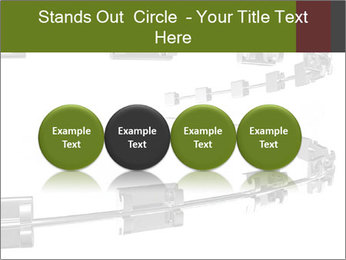 0000094661 PowerPoint Templates - Slide 76