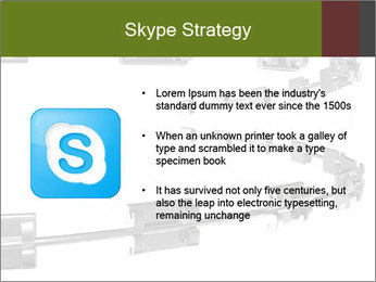 0000094661 PowerPoint Template - Slide 8