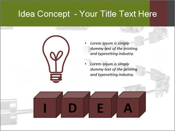 0000094661 PowerPoint Template - Slide 80