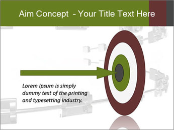 0000094661 PowerPoint Template - Slide 83