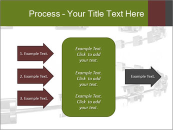 0000094661 PowerPoint Template - Slide 85