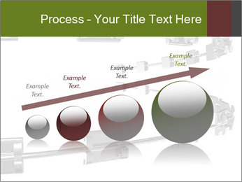 0000094661 PowerPoint Template - Slide 87