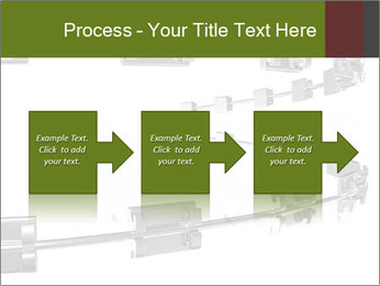 0000094661 PowerPoint Template - Slide 88