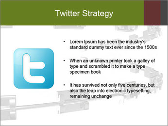0000094661 PowerPoint Template - Slide 9