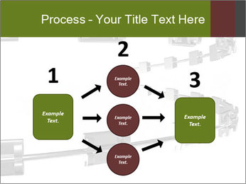0000094661 PowerPoint Template - Slide 92
