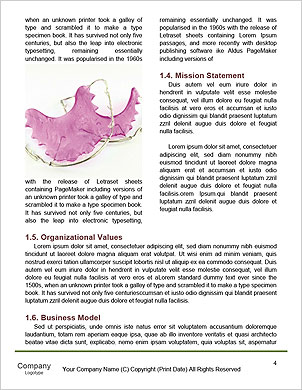 0000094661 Word Template - Page 4