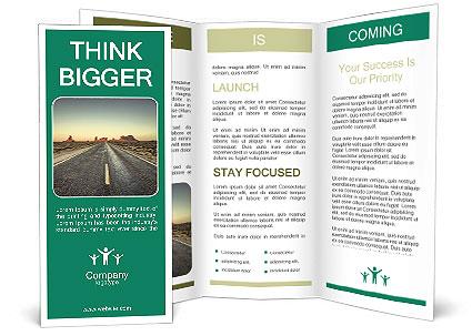 0000094662 Brochure Templates