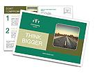 0000094662 Postcard Templates