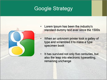 0000094662 PowerPoint Templates - Slide 10