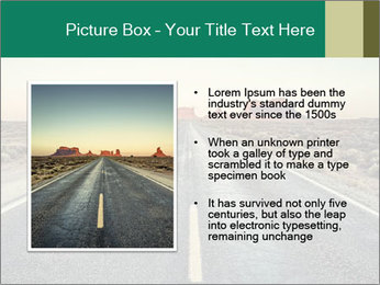 0000094662 PowerPoint Templates - Slide 13