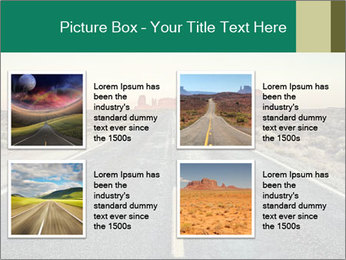 0000094662 PowerPoint Template - Slide 14