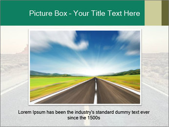 0000094662 PowerPoint Template - Slide 15
