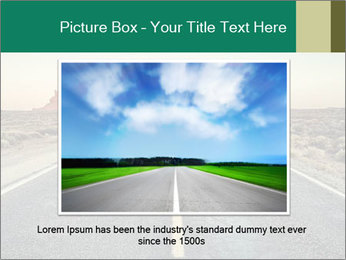 0000094662 PowerPoint Templates - Slide 16