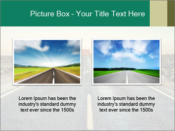 0000094662 PowerPoint Templates - Slide 18