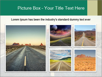 0000094662 PowerPoint Templates - Slide 19