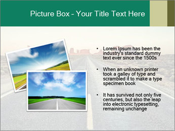 0000094662 PowerPoint Templates - Slide 20