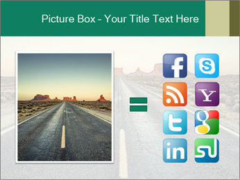 0000094662 PowerPoint Templates - Slide 21