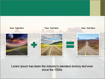 0000094662 PowerPoint Templates - Slide 22
