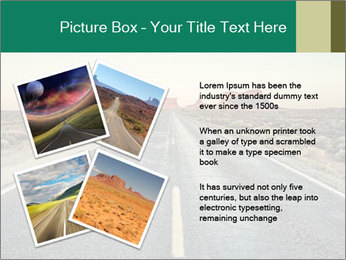 0000094662 PowerPoint Templates - Slide 23