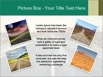 0000094662 PowerPoint Templates - Slide 24
