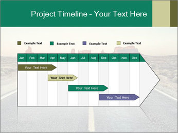 0000094662 PowerPoint Templates - Slide 25