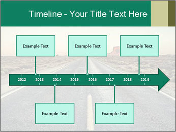 0000094662 PowerPoint Templates - Slide 28