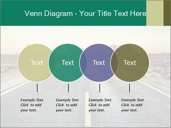 0000094662 PowerPoint Templates - Slide 32