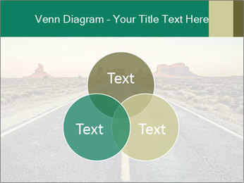 0000094662 PowerPoint Templates - Slide 33