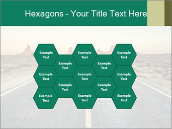 0000094662 PowerPoint Templates - Slide 44