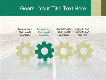 0000094662 PowerPoint Templates - Slide 48