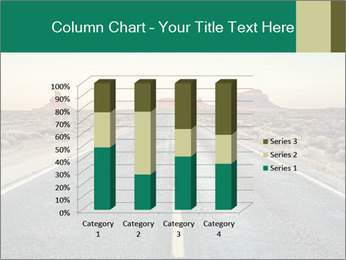 0000094662 PowerPoint Templates - Slide 50