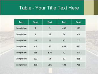 0000094662 PowerPoint Templates - Slide 55