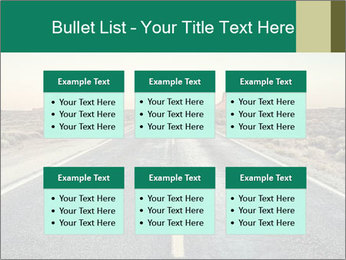 0000094662 PowerPoint Templates - Slide 56