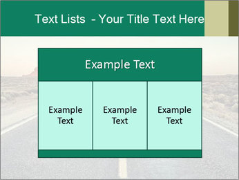 0000094662 PowerPoint Templates - Slide 59