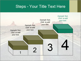 0000094662 PowerPoint Templates - Slide 64