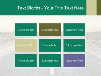 0000094662 PowerPoint Templates - Slide 68