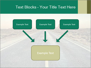 0000094662 PowerPoint Templates - Slide 70